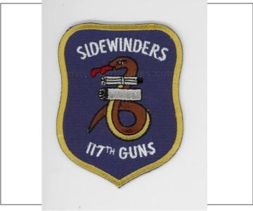 117th Sidewinders Pa 73