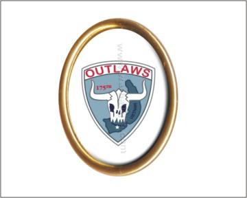 175th Outlaws