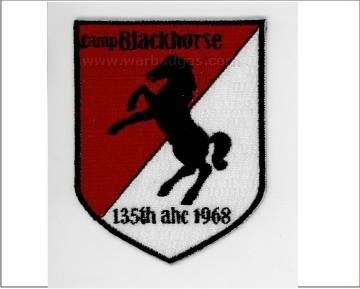 135th Blackhorse Pa 9