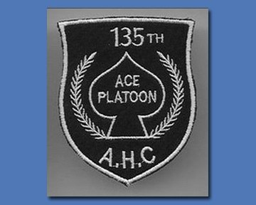 135th ACE Platoon Pa 6